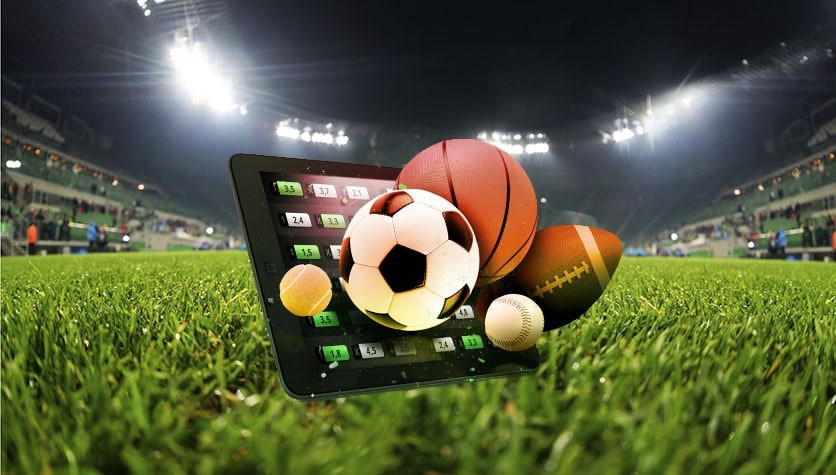 Tips to Win Playing Agile Football Gambling Online