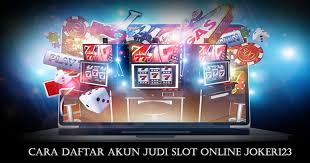 Magical Thoughts Tips That Will Help You Declutter Online Casino