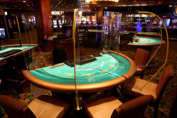 Ways You Can Obtain Much More Casino While Investing Much Less