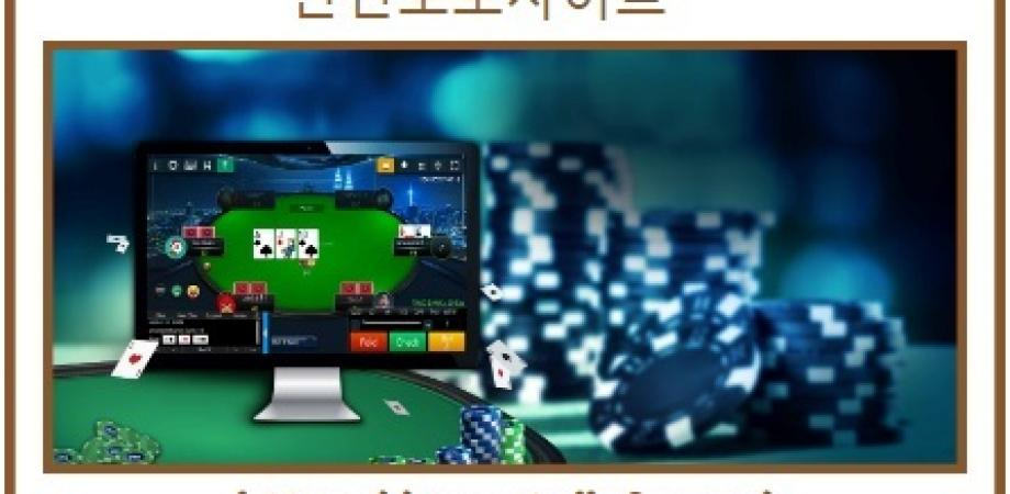 The Largest Issue In Gambling Comes Completely
