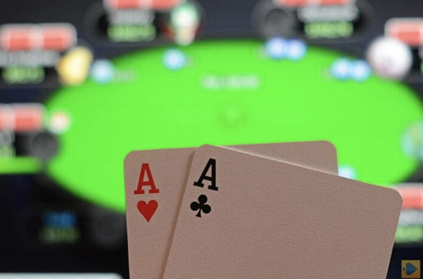 Create A Gambling Your Parents Can Be Happy